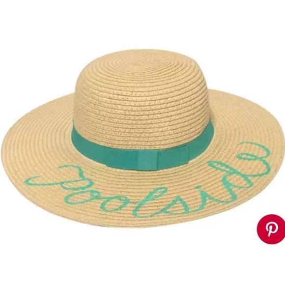 3f369400be386 ... Toddler Floppy Sun Hat. M 5c7330f5baebf686e603deb6